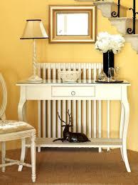 modern zen furniture. Zen Furniture Design Console Table Small Hallway Narrow Modern House With Gray Outstanding Storage Interior R
