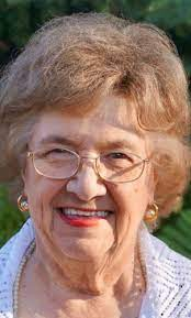 LOUISE RIGGS Obituary - Huntington, WV | The Herald-Dispatch