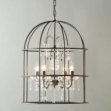 wayfair crystal chandeliers 4 light crystal chandelier home improvement loans chase