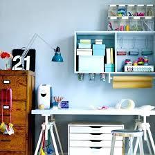 home office desk storage. Home Office Desk Storage Unique Solutions Under Ideas Fabulous White With Printer E