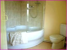 one piece tub shower units one piece bathtub surround tub shower units one piece charming one