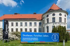 Pr Newswire Registration Now Open For Nanoscientific Symposiums On Spm