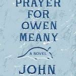 images about classic literature wuthering a prayer for owen meany essay a prayer for owen meany review by regard to
