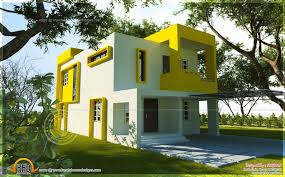 indian exterior house designs photos paint with of small houses