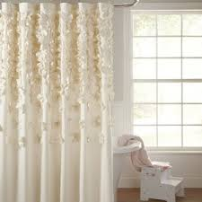 chocolate coral and gold shower curtain. romain shower curtain chocolate coral and gold