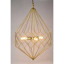 appealing chandelier chain cover astonishing cord covers how to make a burlap sleeve crystal decorative