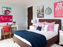 Ikea Bedroom Ideas For Small Rooms Room Planner App Amazing Of