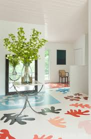 Robin Henry Design Fun Artistic Connecticut Home Traditional Home