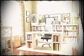stunning chic ikea office home designs impressive ideasputer desks small mikael desk design inspiration chairs modern stunning chic ikea office i20 chic