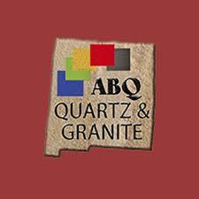 abq quartz granite