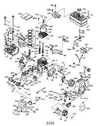 Carburetor diagram for tecumseh engine tecumseh model hmsk85 c engine genuine parts of carburetor diagram for