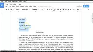 Template Google Drive Cover Letter Template Elegant Resume Best