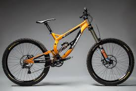 transition tr450 raniek s bike check vital mtb