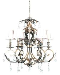 chandeliers made in usa or chandeliers made in wrought chandeliers chandeliers made in 97