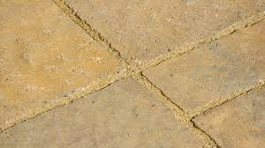 The Best Polymeric Sand For Paver Joints Hp Nextgel