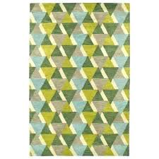 green and beige area rugs teal colored area rugs art tiles lime green ft x ft green and beige area rugs