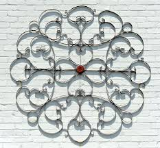 wrought iron wall art how to hang wrought iron wall art wrought iron wall art perth on wrought iron wall art perth with wrought iron wall art how to hang wrought iron wall art wrought iron