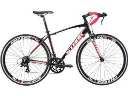 "Велосипед <b>Novatrack Titanium 20</b>"" <b>серый</b>"