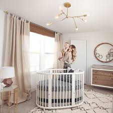 12 Nursery Trends for 2016 - Project Nursery