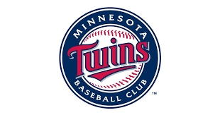 Group & <b>Party</b> Information | Minnesota <b>Twins</b>
