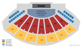 Msg Floor Seating Chart Madison Square Garden Virtual Seating Chart World Of