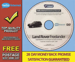land rover lander 1 • workshop service amp repair manual image is loading land rover lander 1 workshop service amp repair