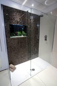 country bathroom designs 2013. Beautiful 2013 Bathrooms 2014 Beautiful 2014 Showroom Page On To Country Bathroom Designs 2013 T