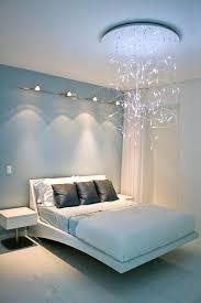 track lighting for bedroom. Track Lighting Ideas For Bedroom R