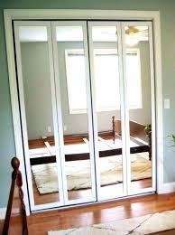 sliding mirror closet doors home depot closet mirror doors sliding mirror folding closet doors folding mirror