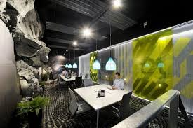 creative workspaces work place office design workplace google office check google crazy offices