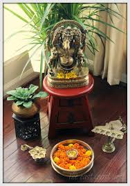 Small Picture 275 best pooja room decor ideas images on Pinterest Room decor