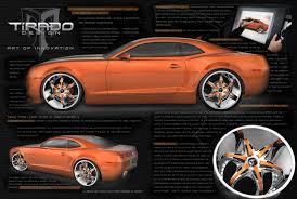 Rims Design Studio Tirado Design By Mark Tirado 626 825 6351 At Coroflot Com