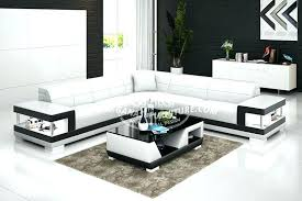 sofa designs latest sofa designs pictures image for set gallery design ideas sets and sofa designs