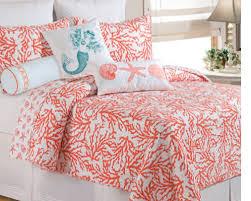 Beach Inspired Bedding Best 25 Beach Bedding Sets Ideas Only On Pinterest Bed Bath