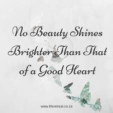 Words Of Beauty Quotes Best Of Inspiration True Beauty Shines Life Retreat South Africa