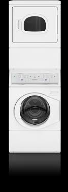 one piece washer dryer. Brilliant One Two Piece Stack Washer U0026 Dryer Laundry Reviews  Ratings Prices And One R