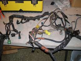 4agze wiring harness basic guide wiring diagram \u2022 4age silvertop wiring harness 4agze jdm dli into mr2 wiring harness conversion pics and rh mr2oc com 4age wiring harness trailer wiring harness