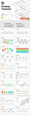 Project Roadmap Templates Project Roadmap Template For Google Slides Download Now