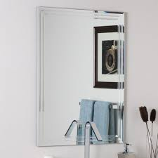 Bathroom wall mirrors Large Large Size Of Bathroom Double Vanity Framed Mirror Tilting Bathroom Wall Mirror Circular Bathroom Mirror With The Runners Soul Bathroom Gray Framed Bathroom Mirror Framed Bathroom Wall Mirrors