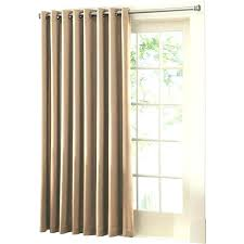 ds for sliding door curtains for sliding doors kitchen sliding door curtains sliding glass door curtain ideas in the living sliding glass door panels