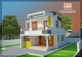 Home Style Design Peenmedia Com . Design Styles ...