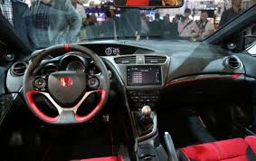 2018 honda type r price. perfect honda engine 2018 honda civic type r on honda type r price a