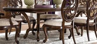 american drew dining room furniture cherry grove. the american drew jessica mcclintock couture renaissance dining table with room furniture prepare cherry grove