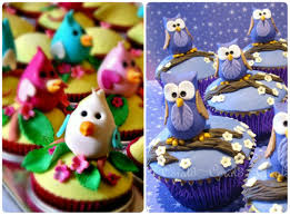 The 25 Best Owl Baby Shower Girl Decorations Ideas On Pinterest Owl Baby Shower Cakes For A Girl