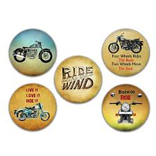 Online Badge Badges With Pin Buy Badges With Pin Online At Best Prices