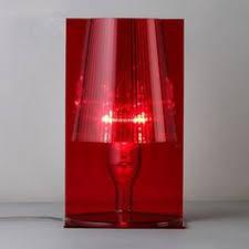 ferruccio laviani kartell take lamp battery lamp ferruccio laviani monday