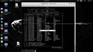 Kali Linux-Bilgisayar Hackleme(Kamerasına Sızmak) by Pc Cehennemi