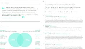 Resume Where To Make A Resume For Free Eye Catching Free Resume