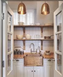 ... Amazing Design Ideas Copper Kitchen Accents The Peak Of Tr S Chic In ...