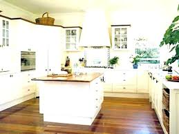 french kitchen cabinet hardware country cabinets style door knobs